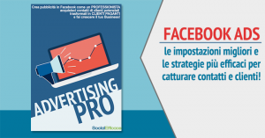 ebook-advertising-pro-featured-img