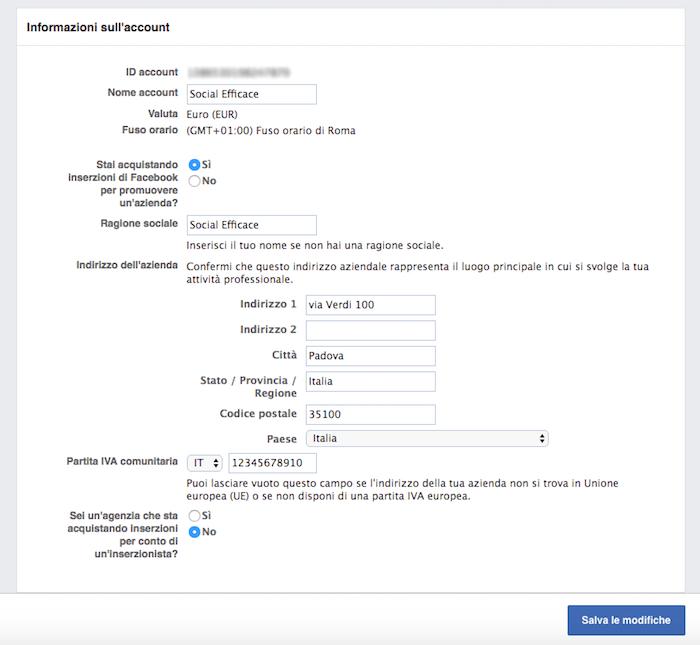 dati-fatturazione-account-pubblicitario