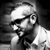 Emilio Gerboni