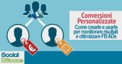 Blog 56 - conversioni personalizzate