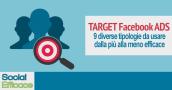 Blog 83 - classifica pubblico target