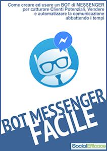 bot-messenger-facile-cover