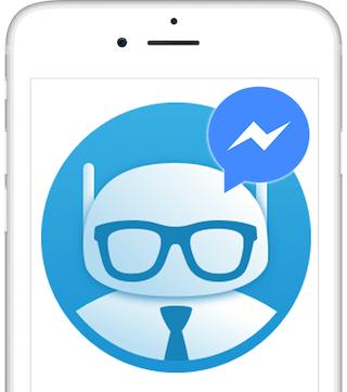 bot-icon-iphone