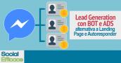 Blog 90 - lead gen bot fb ads 01