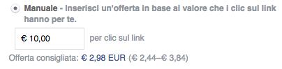 facebook-ads-offerta-manuale-alta