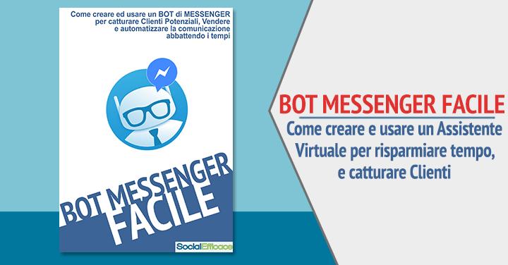 corso-bot-messenger-facile-01