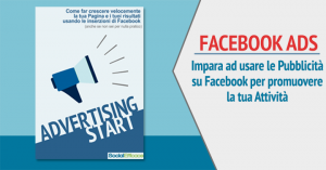 ebook-advertising-start-featured-img