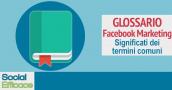 Blog 46 - Glossario significati termini comuni