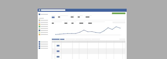 consulenti gestire pagine pubblicità clienti - account Inserzionista