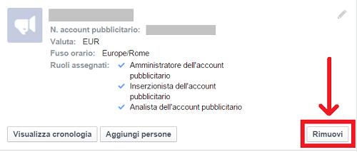 account-inserzionista-accesso-nel-business-manager