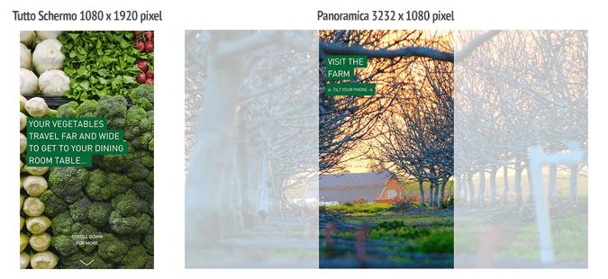 canvas-dimensioni-immagini