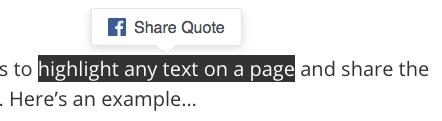 condivisione-citazione-quote-sharing