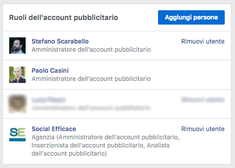 inserzionista-account-pubblicitario-ruoli-aggiungi-persona