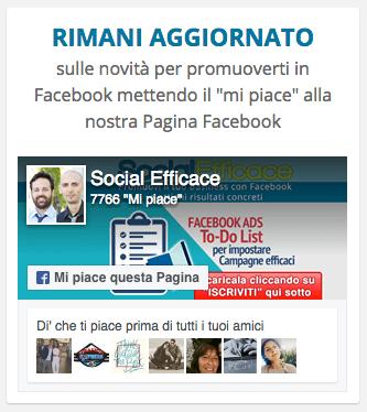 plugin-pagina-facebook-esempio-plugin-pagina-facebook