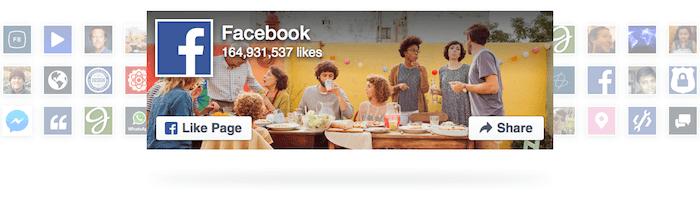 plugin-pagina-facebook-intro