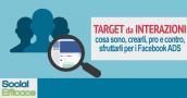 blog-79-target-interazioni-su-facebook