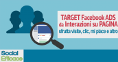 blog-81-target-interazioni-pagina-fb