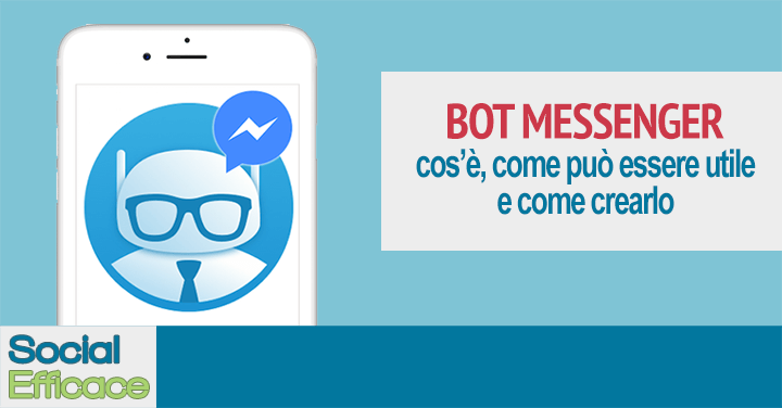 blog-90-bot-messenger