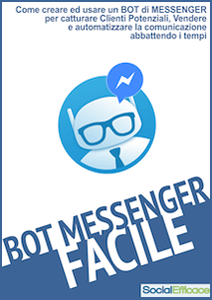 bot-messenger-facile-cover