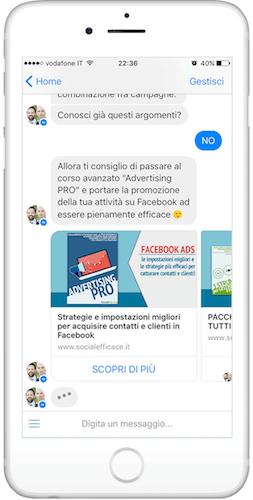 bot-messenger-prodotto-consigliato