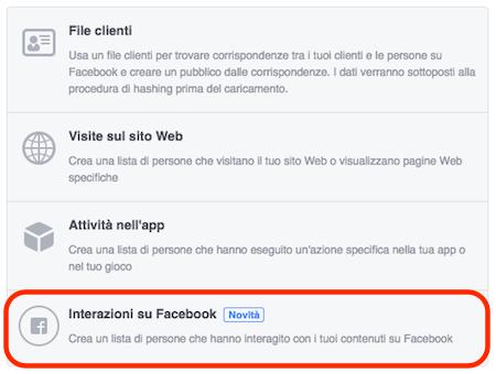 pubblico-target-interazioni-pagina-interazioni-su-facebook