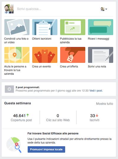 sezioni-pagina-fb-visibili-amministratore