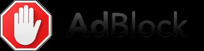 pubblico personalizzato inferiore visitatori -adblock