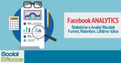Blog 95 - facebook analytics