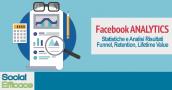 Blog 95 - facebook analytics