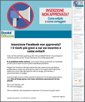Inserzione Non Approvata anteprima pdf small