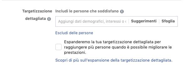 espansione pubblico target 02