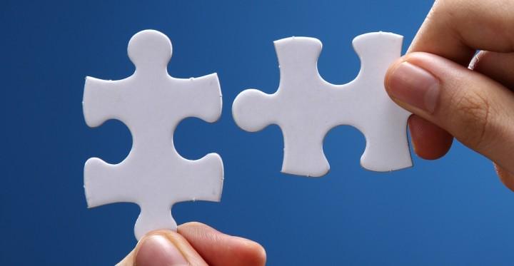 Cosa scrivere su Facebook i 3 punti chiave - contenuti complementari