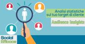 Migliora il tuo marketing analizzando demografica ed interessi del tuo cliente ideale