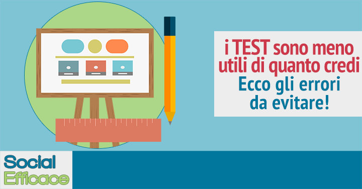 Blog 36 - Test